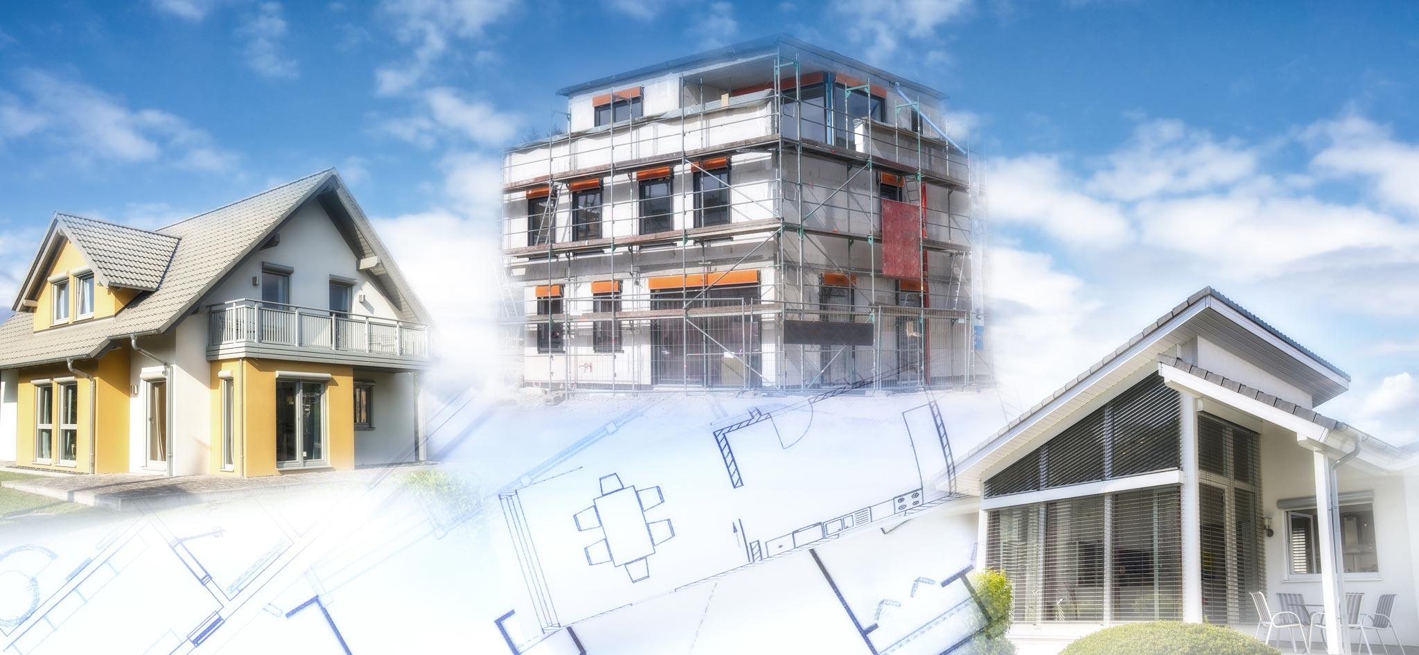 trihaus-bauen-10