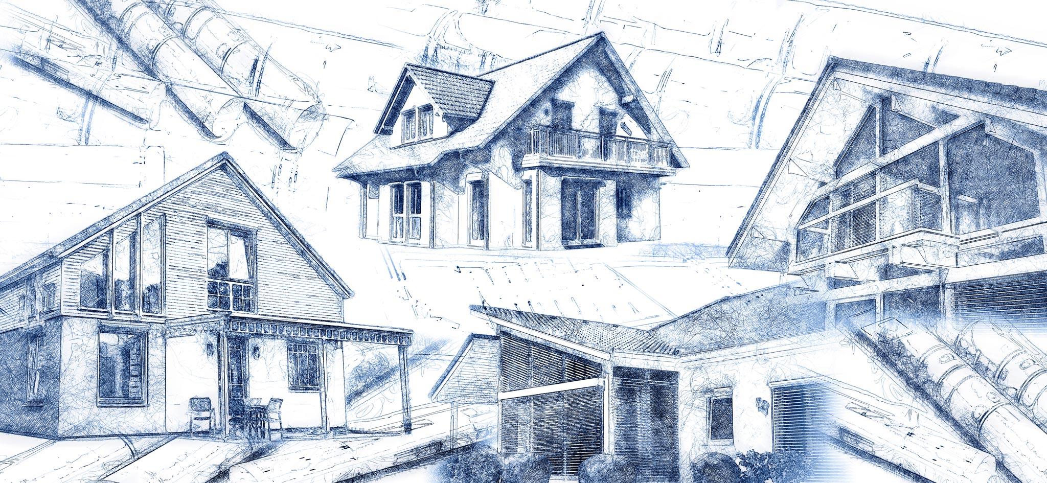 trihaus-bauen-11