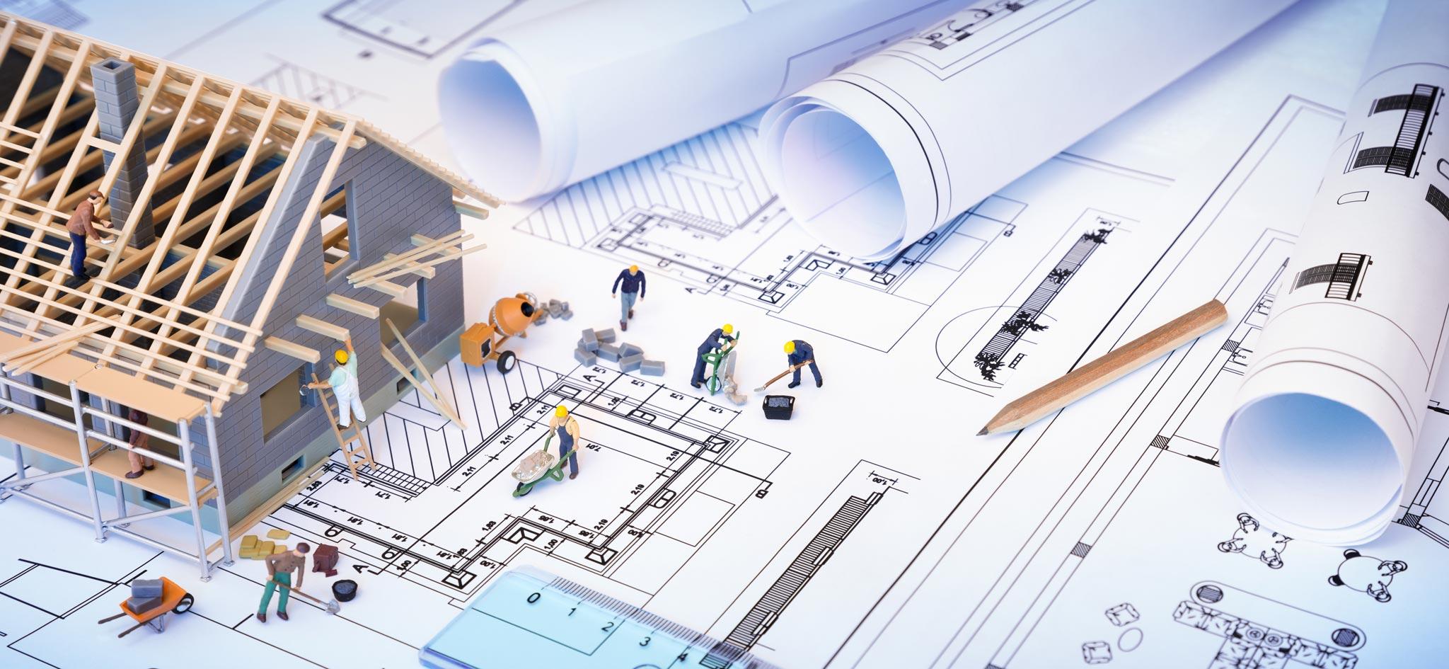 trihaus-bauen-4