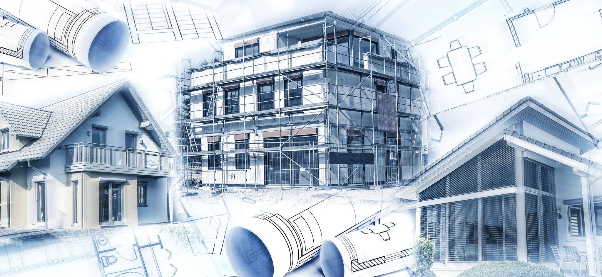 trihaus-bauen-5