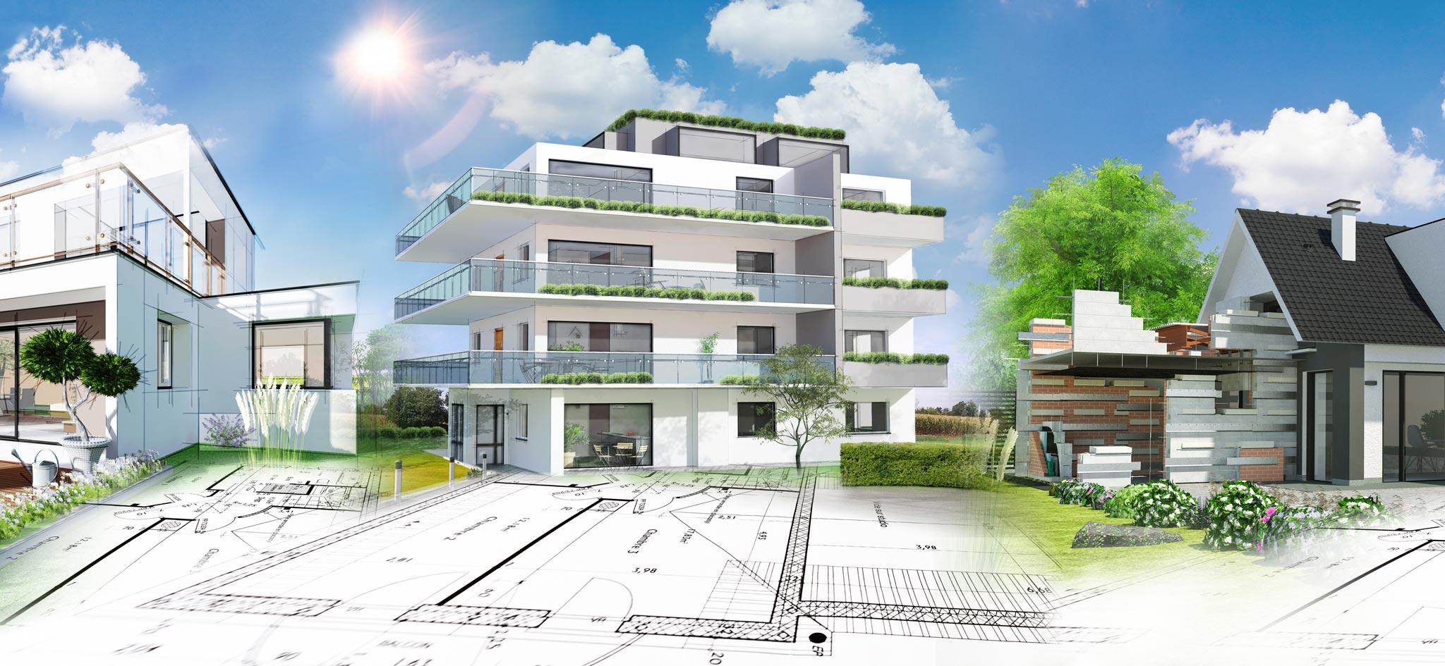 trihaus-bauen-6