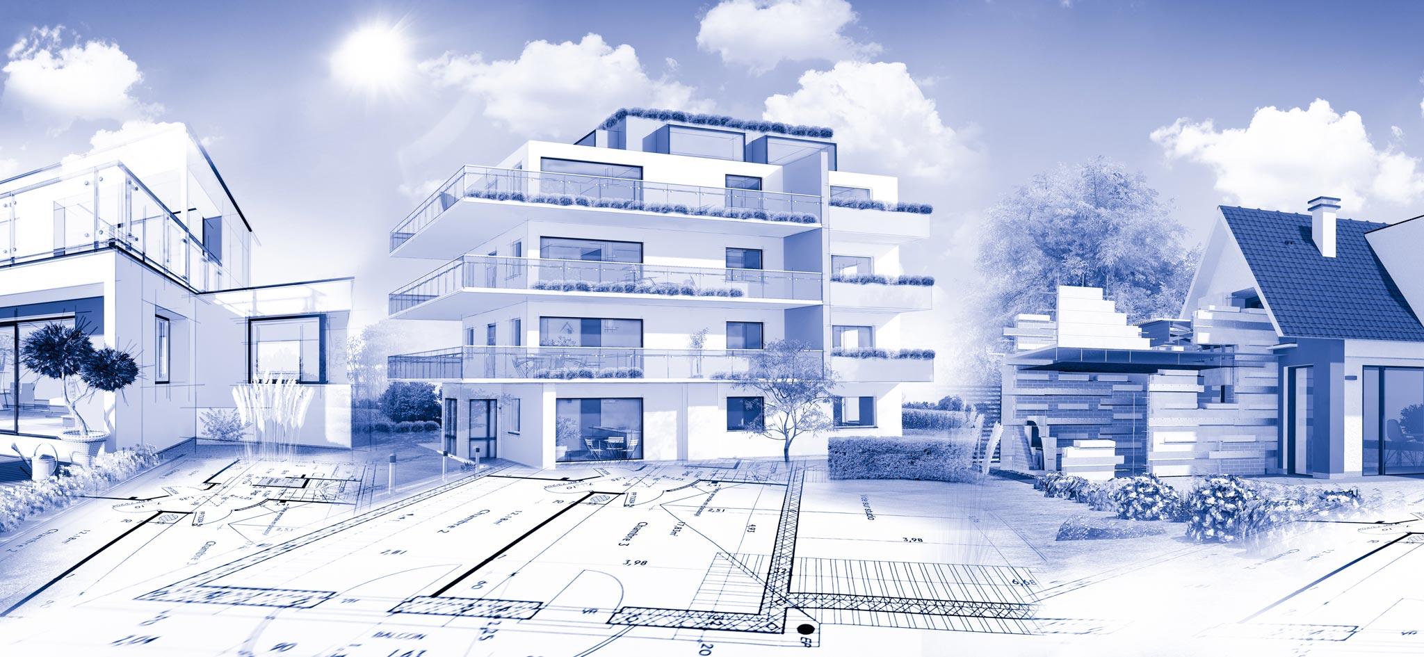 trihaus-bauen-7