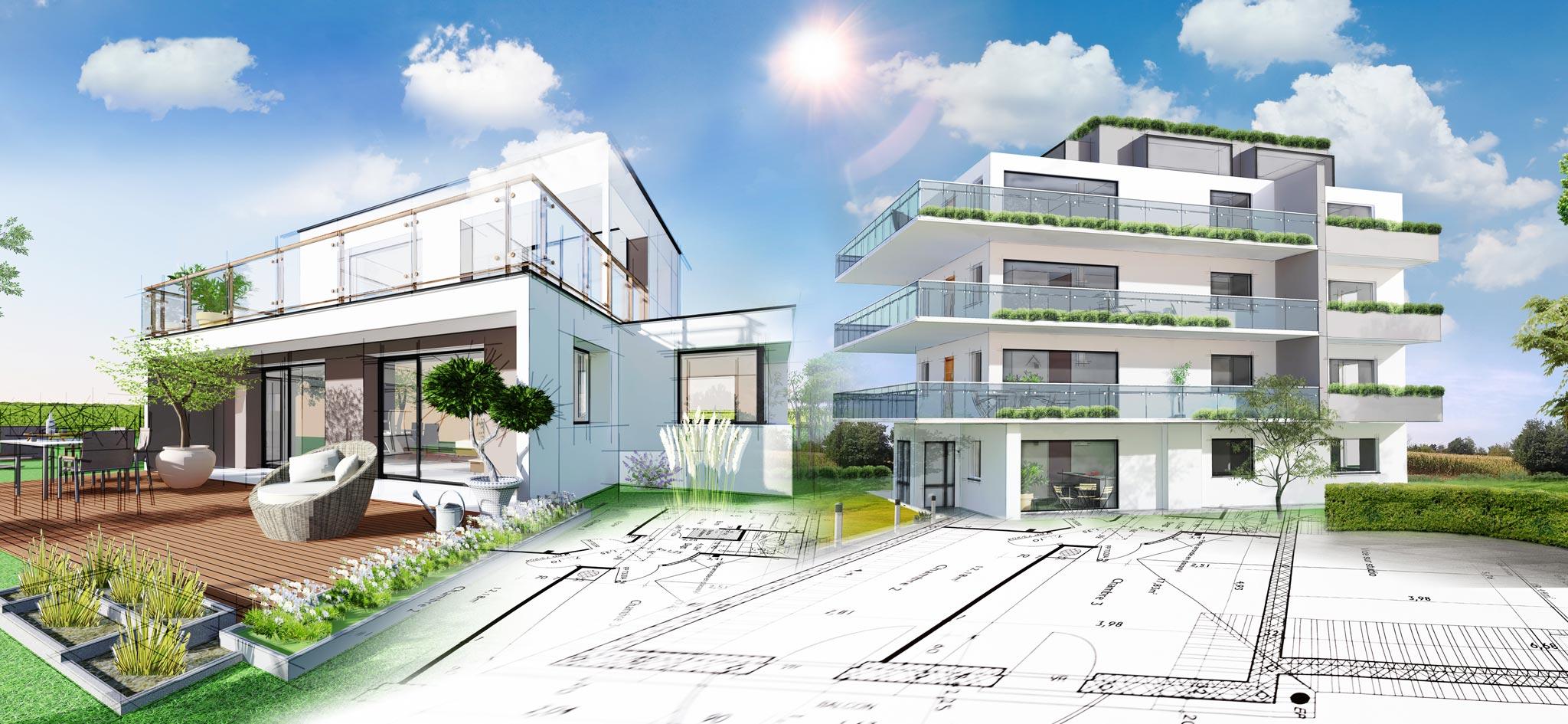 trihaus-bauen-8