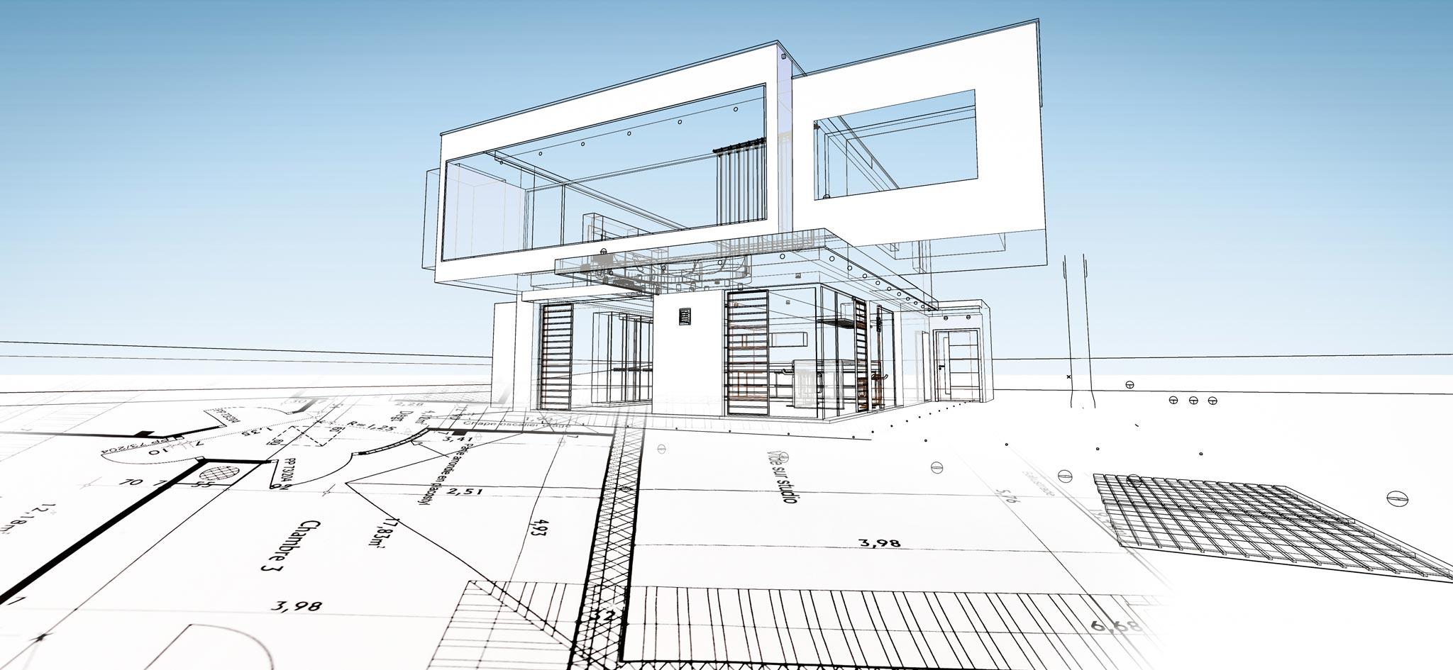 trihaus-bauen-9